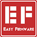 Easy Firmware's Avatar